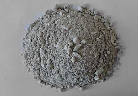 Castable Refractory Cement for Sale in RS Company