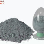 Steel Fibers Castable Refractories