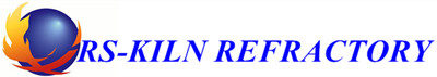 RS Kiln Refractory – Professional Refractory Materials Manufacturer