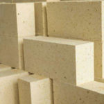 Types Of Aluminum-Silicon Refractory Bricks