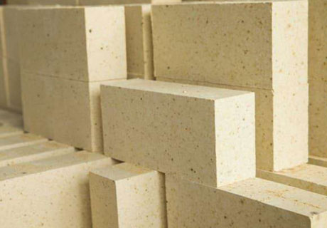 Silica Bricks For Sale