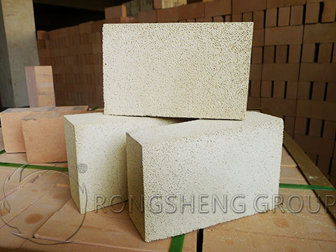 lightweight fire brick for sale