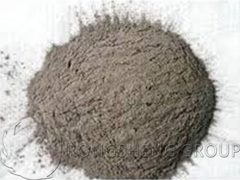 RS Refractory Cement Mortar