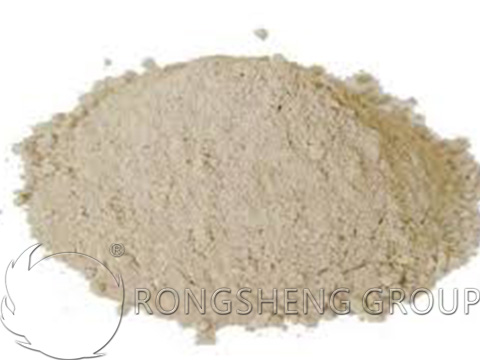 Refractory Mortar in RS Manufacturer