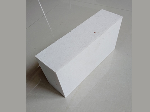 Corundum Mullite Bricks for Sale