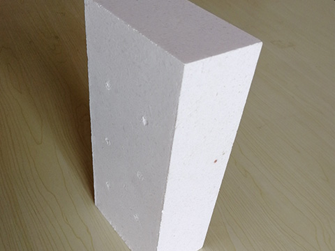 RS Corundum Mullite Bricks Supplier