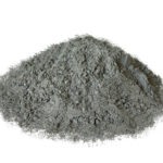 Buy Kinds of Refractory Ramming Mass Materials