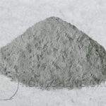 Construction of Refractory Plastics for Heating Furnace Roof