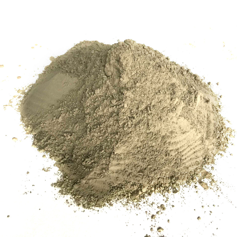 High-quality Fire Clay Refractory Mortar