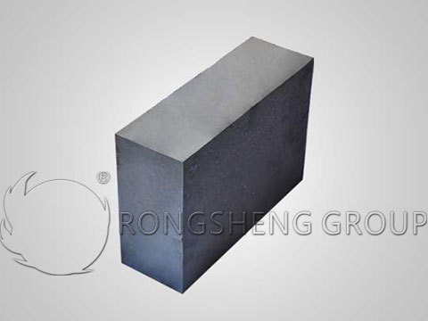 Ordinary Carbon Brick